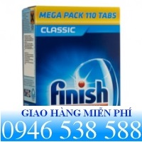 vien-rua-bat-Finish-Powerball-Mega-Pack-110-228x228