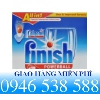 Vien rua bat finish mmoi nhat-228x228
