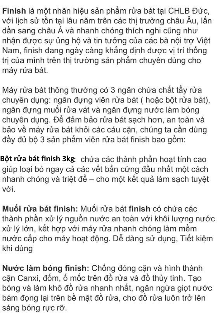 bot-rua-bat-finish-nk-duc-3kg-dung-cho-may-rua-bat